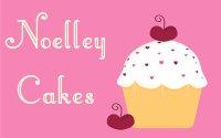 Noelley Cakes