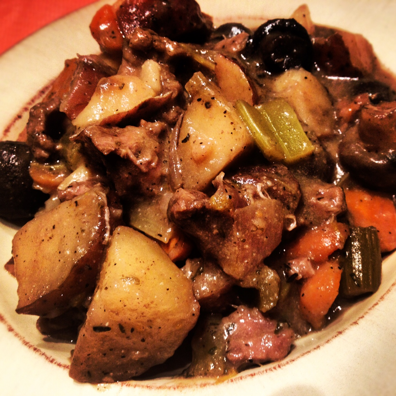 homemade-beef-stew-with-beer-homemakerchic.com