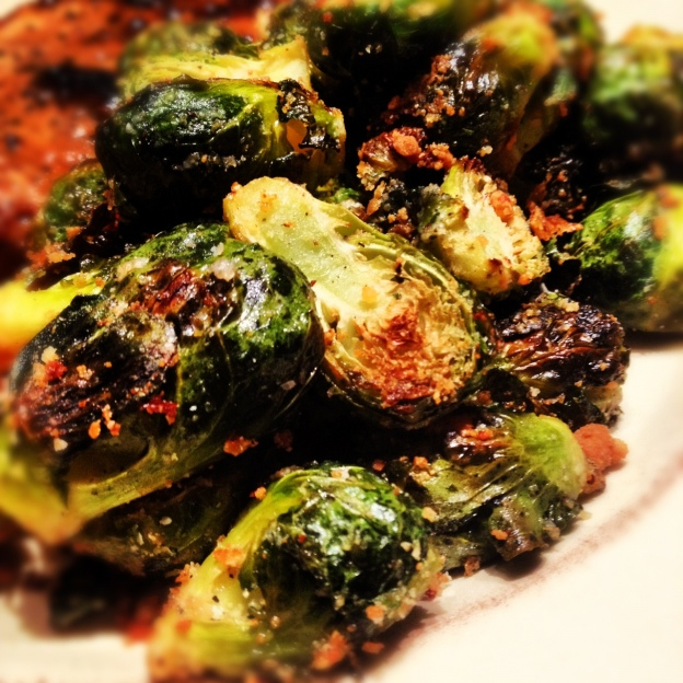 parmesan-roasted-brussel-sprouts-homemakerchic.com