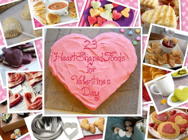 23-heart-shaped-foods-for-valentines-day-homemakerchic.com