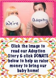 adoptionbutton