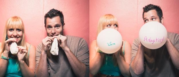 Noelle&Adam FB banner