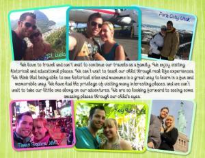 AdoptionBook1-p013