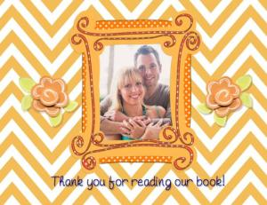 AdoptionBook1-p025