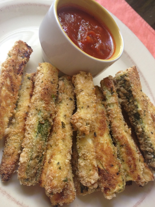 home-made-gluten-free-zucchini-fries-homemakerchic.com