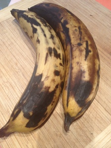 over ripe plantains-homemakerchic.com