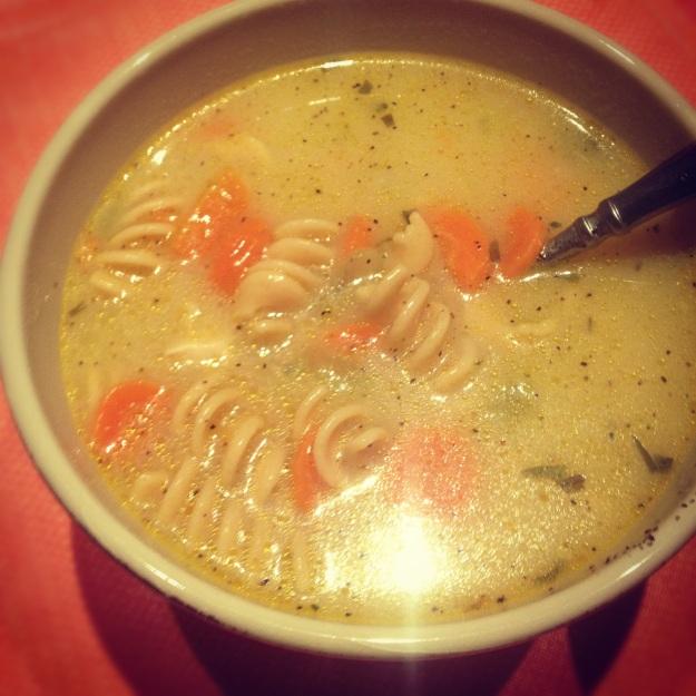 chicken-noodle-soup-homemakerchic.com