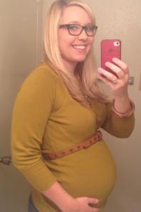 18-weeks-pregnant-homemakerchic.com