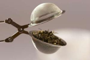 tea-strainer-homemakerchic.com