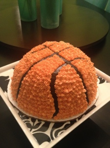 basketball-cake-homemakerchic.com