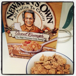 newmans-own-cereal-homemakerchic.com