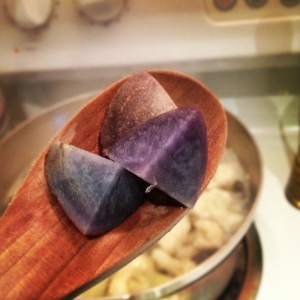 purple-potatoes-homemakerchic.com