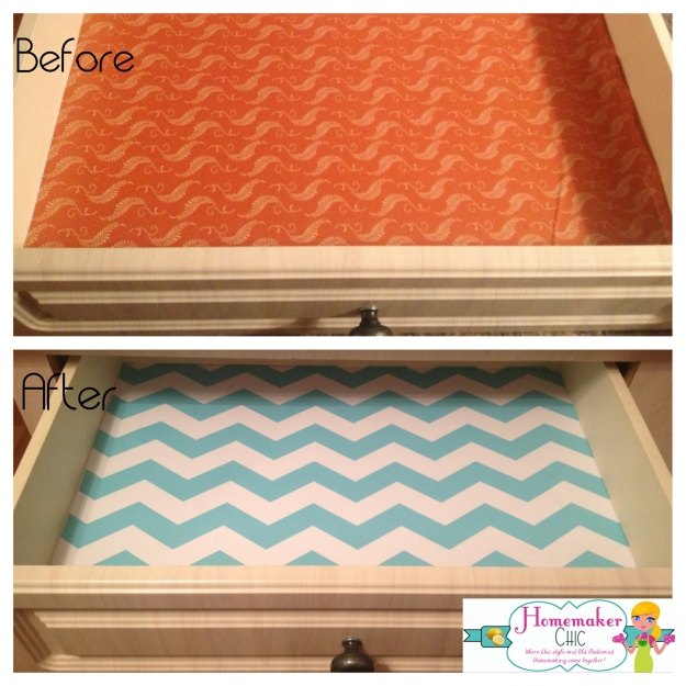 drawer-makeover-homemakerchic