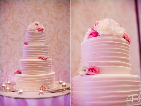 ribbon-cake