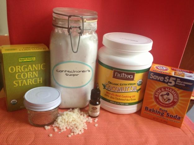 homemade-deodorant-recipe-ingredients