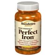 perfect-iron