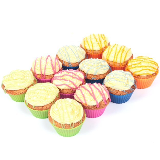 bakingbuddies