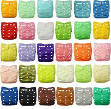 cloth-diaper-colors
