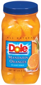 dole-fruit