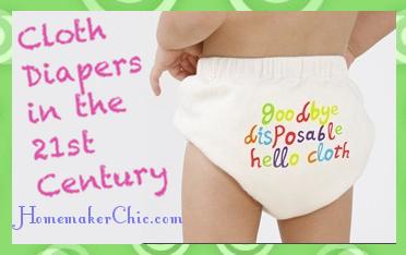 Goodbye-disposable-Hello-Cloth-homemaker-chic