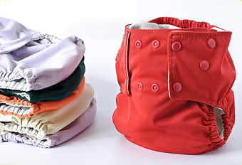 modern-cloth-diapers