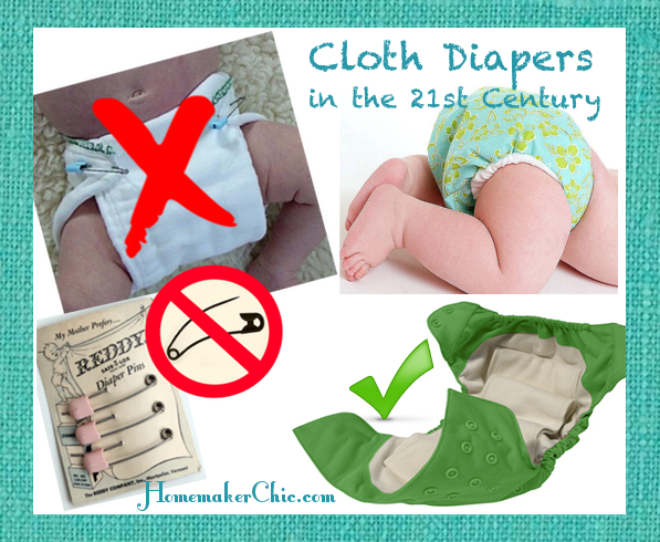 no-more-cloth-diaper-pins-homemaker-chic