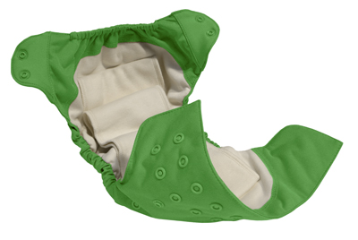 open-cloth-diaper