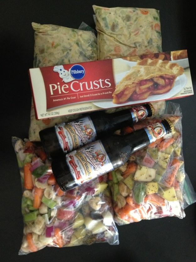 postpartum-meals