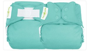 velcro-or-snap-cloth-diapers