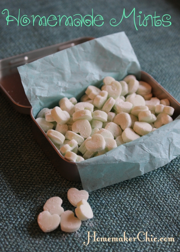 home-made-mints-homemaker-chic