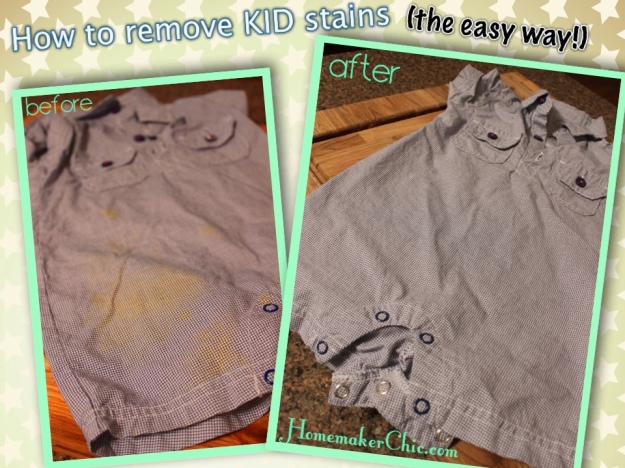 how-to-remove-kid-stains