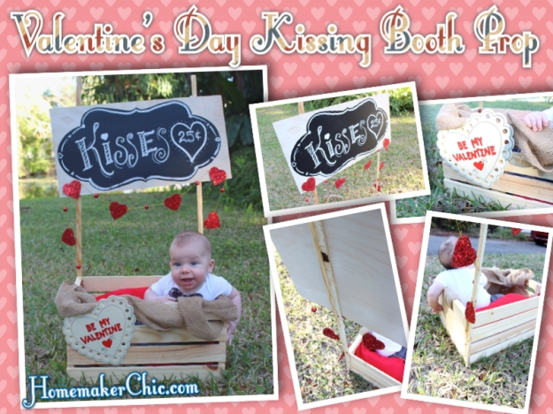 how-to-valentines-day-kissing-booth-photo-prop-baby
