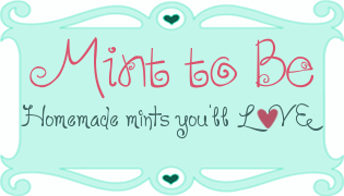 mint-to-be