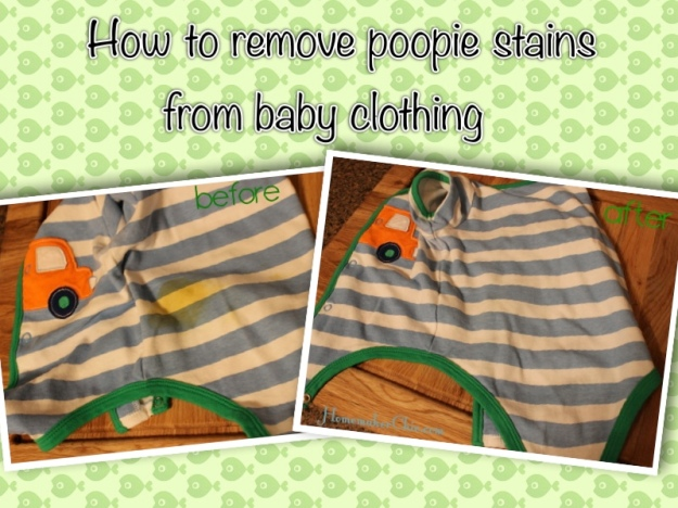 remove-poopie-stains-from-baby-clothing