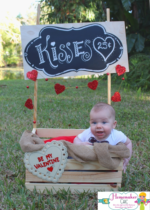 valentines-day-baby-photo-ideas