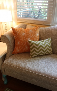 chevron-throw-pillow-lime-green