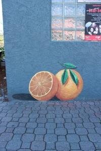 dunedin-orange-mural