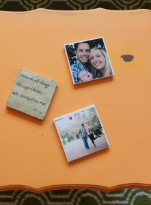photo-coasters-diy