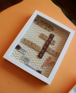 scrabble-letter-photo-box-craft-diy