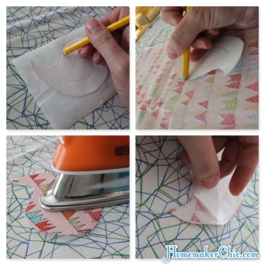 birdie-onesie-diy-homemakerchic.com