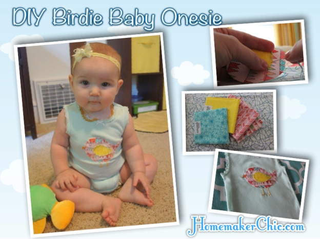 DIY-baby-bird-onesie-homemakerchic.com