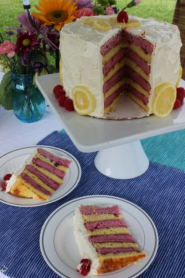 raspberry-lemon-layer-cake-homemakerchic.com