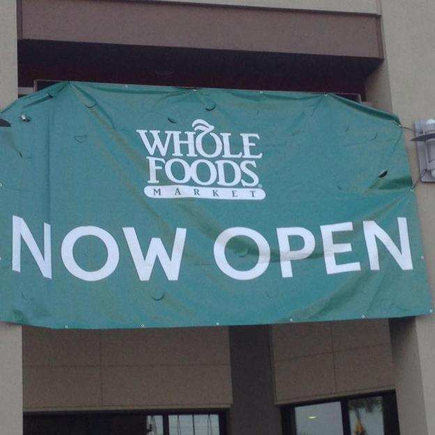whole-foods-clearwater-now-open-homemakerchic.com