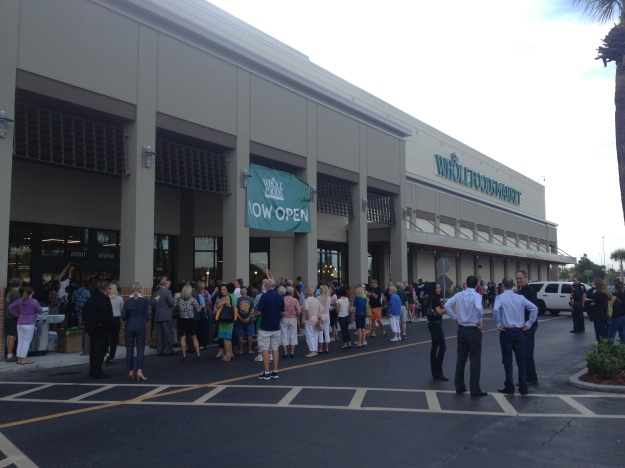 whole-foods-clearwater-opening-day-homemakerchic.com