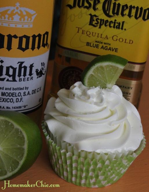 corona-lime-cupcake-recipe-tequila