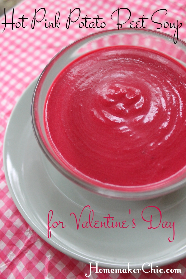 hot-pink-potato-beet-soup-for-valentines-day