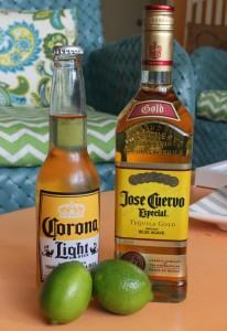 tequila-lime-corona-margarita-cupcakes-recipe