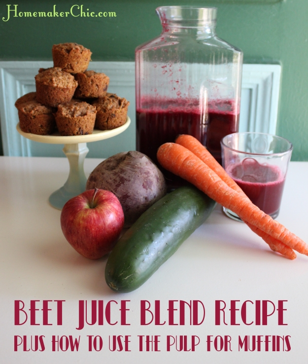 beet-juice-recipe-homemakerchic.com
