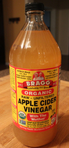organic-raw-acv-apple-cider-vinegar