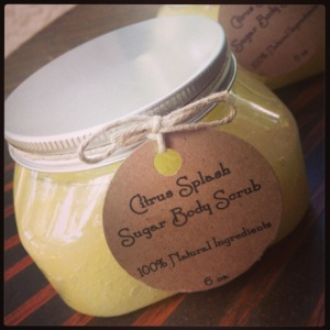 diy-sugar-scrub-homemakerchic-com